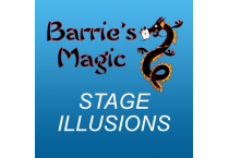 Stage Illusions