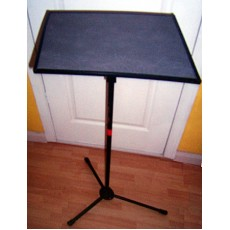 Table/For Stage or Vents Made to Order