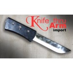 Knife Thru ARM./Temp out stock